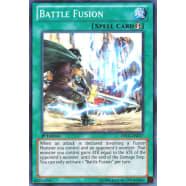 Battle Fusion Thumb Nail