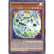 Utopic Onomatopeia Thumb Nail