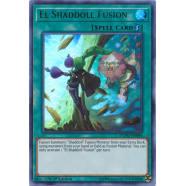 El Shaddoll Fusion Thumb Nail