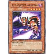 Ally of Justice Garadholg Thumb Nail