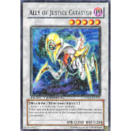 Ally of Justice Catastor Thumb Nail