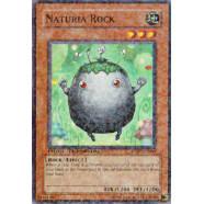 Naturia Rock Thumb Nail