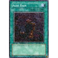 Acid Rain Thumb Nail