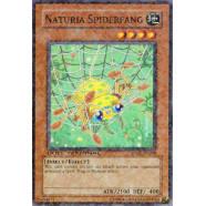 Naturia Spiderfang Thumb Nail