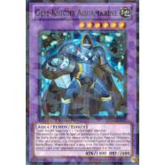 Gem-Knight Aquamarine Thumb Nail