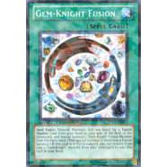 Gem-Knight Fusion Thumb Nail