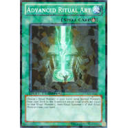 Advanced Ritual Art Thumb Nail