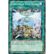 Constellar Star Cradle Thumb Nail