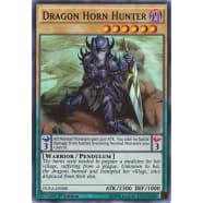 Dragon Horn Hunter Thumb Nail