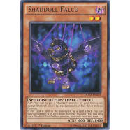 Shaddoll Falco Thumb Nail