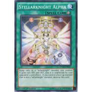 Stellarknight Alpha Thumb Nail