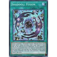 Shaddoll Fusion Thumb Nail