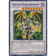 Thought Ruler Archfiend (Purple) Thumb Nail