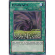 Fusion Gate (Purple) Thumb Nail