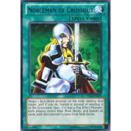 Nobleman of Crossout (Purple) Thumb Nail