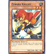 Zubaba Knight (Blue) Thumb Nail