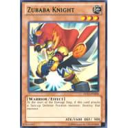 Zubaba Knight (Green) Thumb Nail