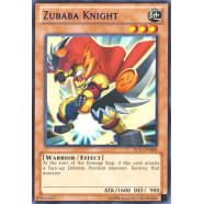 Zubaba Knight (Purple) Thumb Nail