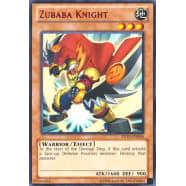 Zubaba Knight (Red) Thumb Nail