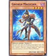 Gagaga Magician (Purple) Thumb Nail