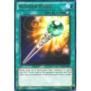 Wonder Wand (Red) Thumb Nail