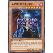 Vampire's Curse (Blue) Thumb Nail