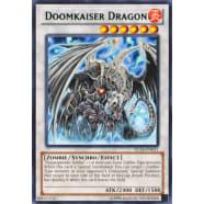 Doomkaiser Dragon (Green) Thumb Nail