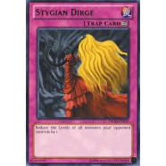 Stygian Dirge (Green) Thumb Nail