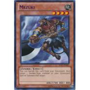Mezuki (Purple) Thumb Nail