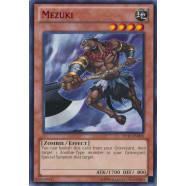 Mezuki (Red) Thumb Nail