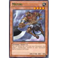 Mezuki (Green) Thumb Nail