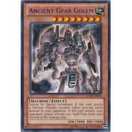 Ancient Gear Golem (Purple) Thumb Nail