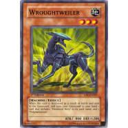 Wroughtweiler Thumb Nail