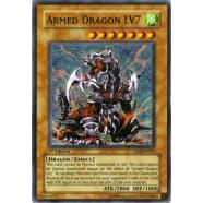Armed Dragon LV7 Thumb Nail