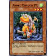 Armed Dragon LV3 Thumb Nail