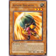 Armor Breaker Thumb Nail