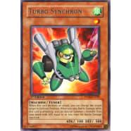 Turbo Synchron Thumb Nail