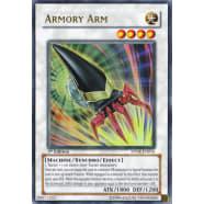 Armory Arm Thumb Nail