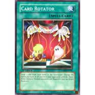 Card Rotator Thumb Nail