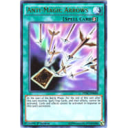 Anti-Magic Arrows Thumb Nail