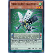 Speedroid Dominobutterfly Thumb Nail