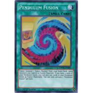 Pendulum Fusion Thumb Nail