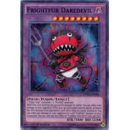 Frightfur Daredevil Thumb Nail