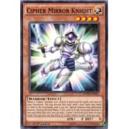 Cipher Mirror Knight Thumb Nail