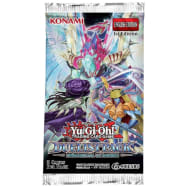 Duelist Pack Dimensional Guardians Booster Pack Thumb Nail