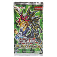 Duelist Pack Yugi Booster Pack Thumb Nail