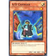 A/D Changer Thumb Nail