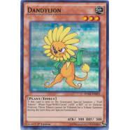 Dandylion Thumb Nail