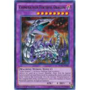 Chimeratech Fortress Dragon Thumb Nail