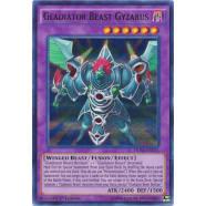 Gladiator Beast Gyzarus Thumb Nail